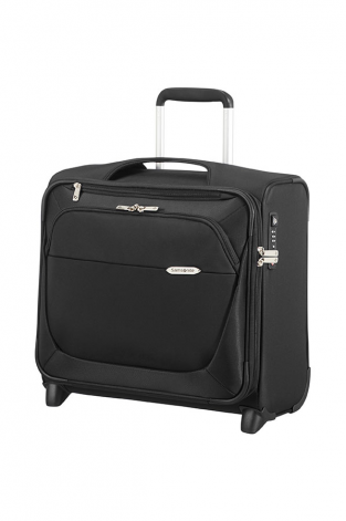 Pasta Executivo 17 | Samsonite
