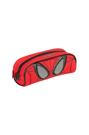 Pencil Case Junior Spiderman Iconic