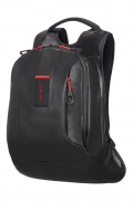 Mochila Casual | Black | Samsonite