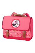 Mochila Escolar Minnie | Samsonite