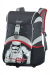 Mochila Escolar Star Wars | Samsonite
