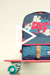 Disney Stylies | Samsonite