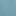 Mala de Cabine 55x35cm 2 Rodas Azul Claro