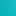 Spinner 55cm Expandable Ocean Blue