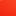 Spinner 55cm Expandable Tangerine Red