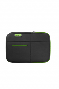 Capa p/ Tablet 7 | Samsonite