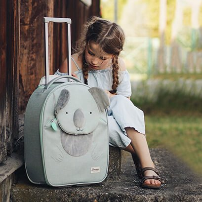 Comprar por look - Happy Sammies Koala Kody | Samsonite