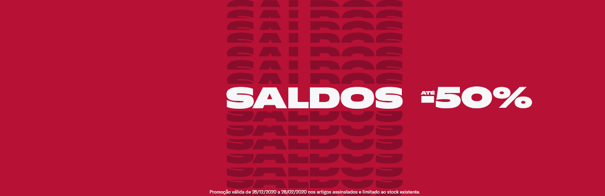 Saldos - Samsonite