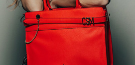 Personalize a sua Samsonite - Samsonite