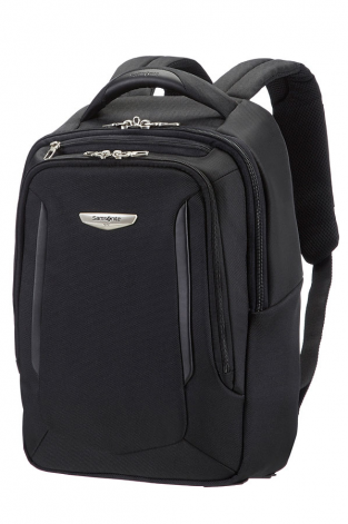 Laptop Backpack S 14.1'' Black