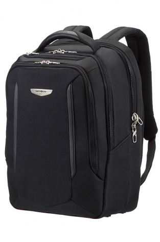 Laptop Backpack M 16'' Black