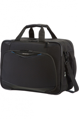 3-Way Laptop Bag 39.6cm/15.6inch Black